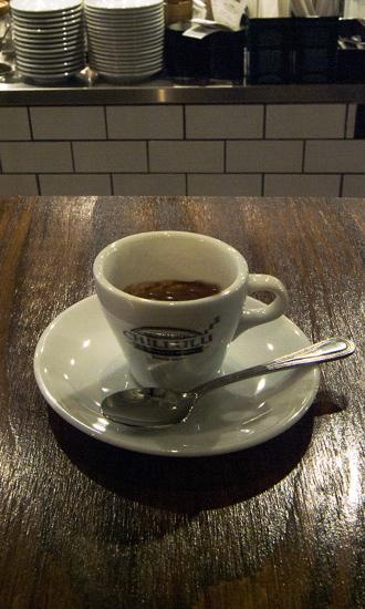チルルコーヒーについてイメージ写真
